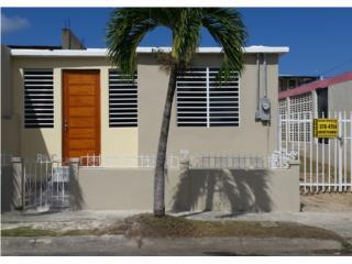 Caparra Terrace,3H y 2B,$110K Todo Nuevo, San Juan-R�o Piedras Bienes Raices Puerto Rico