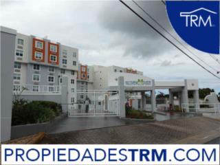 Hillsview Plaza Apt 205-REBAJADO, Guaynabo Bienes Raices Puerto Rico