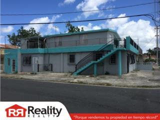 Urb. Delgado, Caguas Real Estate Puerto Rico