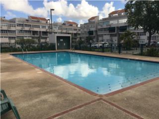 **PARQUE DE LAS FLORES**PH ESQUINA, Carolina Real Estate Puerto Rico