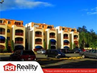 Campo Real - PH 1,717 PV, Trujillo Alto Real Estate Puerto Rico