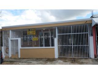 Caparra Terrace, 4h y 3b, Remodelada $123K, San Juan-R�o Piedras Real Estate Puerto Rico