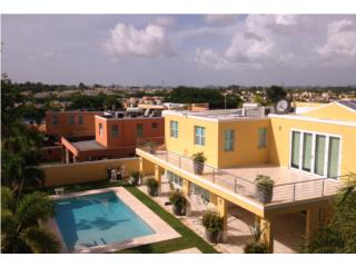 Esquina, Mejoras ! , Toa Alta Real Estate Puerto Rico