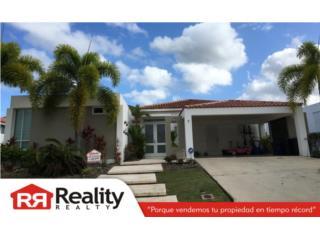 Los Sue�os de Ciudad Jardin, Gurabo Real Estate Puerto Rico