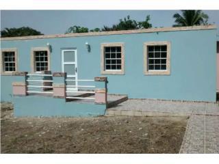 colinas del yunque 3-2 99 mil, R�o Grande Real Estate Puerto Rico