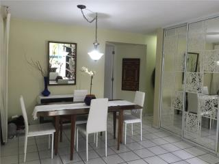 EL BOSQUE 3/2 -NO ESCALERAS SOLO 148K, Guaynabo Real Estate Puerto Rico