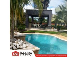 Caguas Real-Short Sale, Excelente Piscina, Caguas Real Estate Puerto Rico