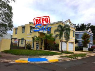MANS. SAN MARTIN**TERRAZA**FOTOS, San Juan Real Estate Puerto Rico