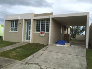 Remodelada- Ofrece, Guayama Real Estate Puerto Rico