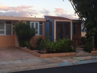 Rio Hondo 2, Terrera de Esquina solo $147K, Bayam�n Real Estate Puerto Rico