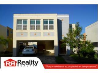 Praderas de Navarro - REBAJADA, Gurabo Real Estate Puerto Rico