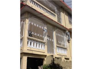 No tiene deudas, dos casa 8c 4b en Corozal unica, Corozal Bienes Raices Puerto Rico