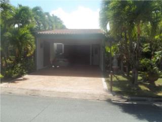 Villa Franca I - VIDEO, Humacao-Palmas Real Estate Puerto Rico