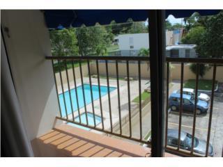 Condominio Alturas de Mayaguez 1cuarto/1ba�o 65k, Mayag�ez Real Estate Puerto Rico