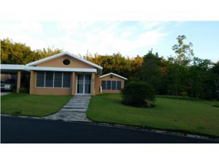 Sabanera, 3 cuartos, 2 ba�os, family, Cidra Real Estate Puerto Rico