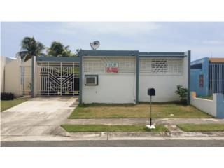 Urb. Lomas de Carolina, N�TIDA GANGA!, Carolina Real Estate Puerto Rico