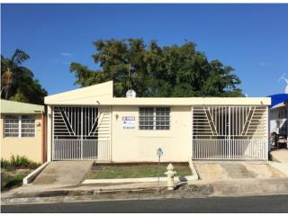 Rebajada! Control de acceso, Toa Alta Real Estate Puerto Rico