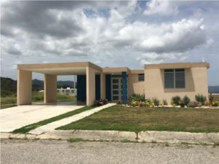 MONTANA GARDEN -BELLA!!, Coamo Real Estate Puerto Rico