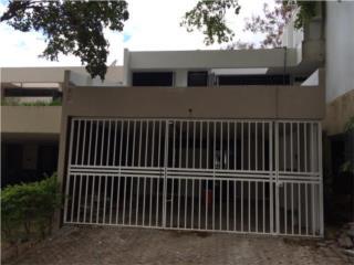EL PARAISO FLORAL COURT...Calle Parana, San Juan-R�o Piedras Real Estate Puerto Rico