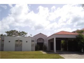 HACIENDA DEL CLUB GOLF Y PLAYA * HAGA SU OFERTA , Cabo Rojo Real Estate Puerto Rico