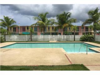 Jard�n Sereno, Carolina Como Nuevo 3/3/2, Carolina Real Estate Puerto Rico