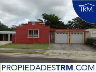 Paseo San Felipe- Venta por Due�o, Arecibo Real Estate Puerto Rico