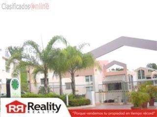 Cond. Vista Verde, San Juan - PENTHOUSE, San Juan Real Estate Puerto Rico