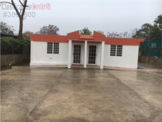Humacao Comercial por SOLO $67,500, Humacao Real Estate Puerto Rico