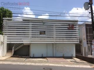 COMERCIAL- FRENTE A INTER SAN GERMAN $165K, San Germán Real Estate Puerto Rico