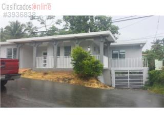 Real Estate Bayam�n Puerto Rico