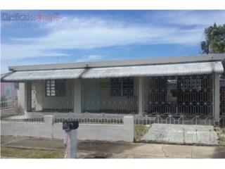 Country Club - REPO HUD - SUBASTA ABIERTA, Carolina Real Estate Puerto Rico