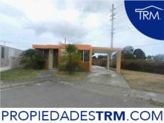 Hacienda Concordia-Venta por Due�o, Santa Isabel Real Estate Puerto Rico