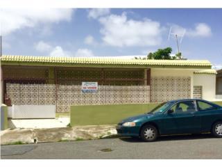 CERCA HOSP San Francisco 4/1 solo 128k, San Juan-R�o Piedras Bienes Raices Puerto Rico