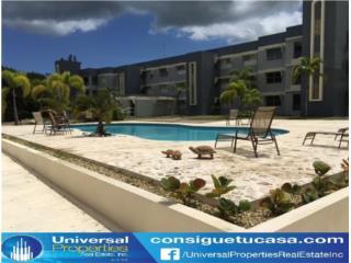 APARTAMENTOS REMODELADOS Y PISCINA!!, Aguada Real Estate Puerto Rico