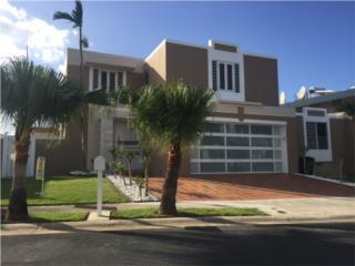 Completamente remodelada!, Toa Baja-Levittown Real Estate Puerto Rico