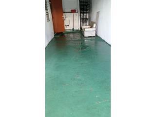 52000  3 cuartos 1 ba��  precio , Bayam�n Real Estate Puerto Rico