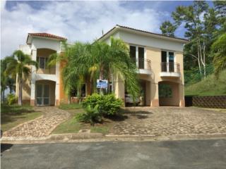 Short Sale, Toa Alta Real Estate Puerto Rico