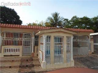 63A1 Mon Berr St Inmaculada Dv, Vega Alta, PR 0069, Vega Alta Real Estate Puerto Rico