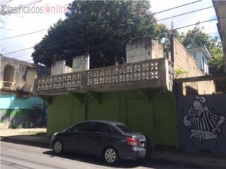PUEBLO DE RIO PIEDRAS, San Juan-R�o Piedras Bienes Raices Puerto Rico
