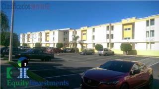 ALBORADA (PH) / AMPLIA TERRAZA / $108,000, Canovanas Real Estate Puerto Rico