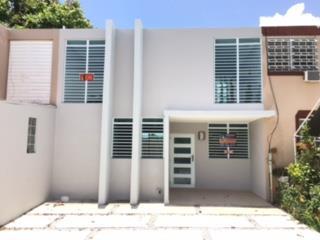CASA EXQUISITA - TODO NUEVO, Caguas Real Estate Puerto Rico