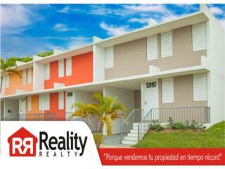 VILLA NUEVA APARTMENTS, Caguas Real Estate Puerto Rico