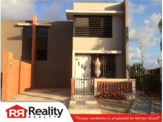 Villa Concepcion I, Guaynabo, Guaynabo Real Estate Puerto Rico