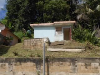 Bienes Raices Toa Alta Puerto Rico