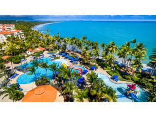 Harbour Lakes , Humacao-Palmas Bienes Raices Puerto Rico