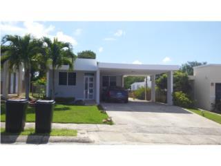 Urb Privada Completamente Remodelada 3/2 , Isabela Real Estate Puerto Rico