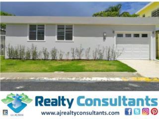 Levittown 3ra Secci�n, Toa Baja Real Estate Puerto Rico