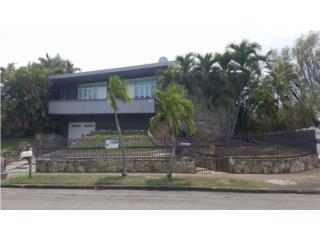 Urb. La Rambla - Excelente Propiedad, Ponce Real Estate Puerto Rico