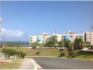 NO ESCALERA-OCEAN VIEW-PRECIO NO FINAL!!!, Maunabo Real Estate Puerto Rico