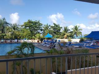 ESJ Azul Condo - Hotel 3-2 $499,000 OMO, Carolina - Isla Verde Real Estate Puerto Rico